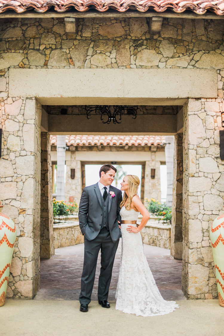white-wedding-cabo-photographer-shannon-skloss-photography-68