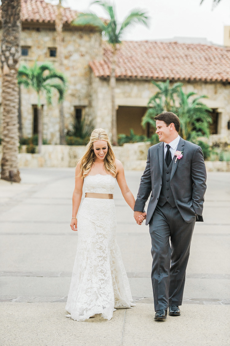 white-wedding-cabo-photographer-shannon-skloss-photography-71