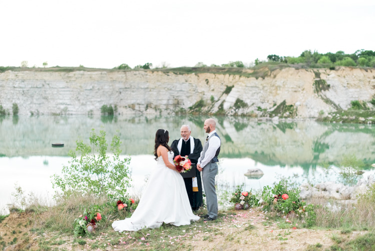Quarry-dallas-elopement-wedding-photographer-shannon-skloss-14