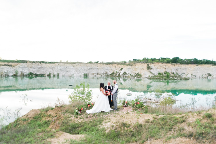 Quarry-dallas-elopement-wedding-photographer-shannon-skloss-15