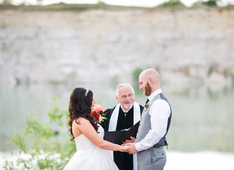 Quarry-dallas-elopement-wedding-photographer-shannon-skloss-17