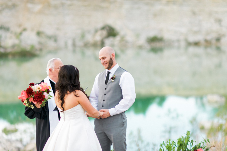 Quarry-dallas-elopement-wedding-photographer-shannon-skloss-18