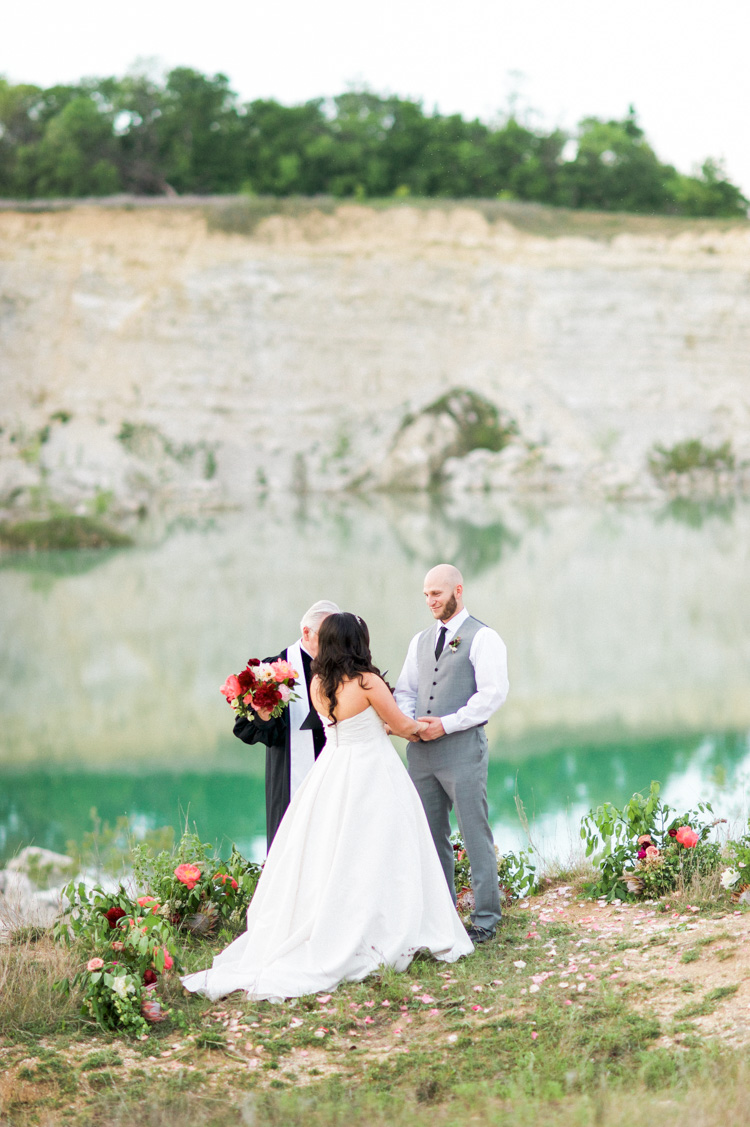 Quarry-dallas-elopement-wedding-photographer-shannon-skloss-19