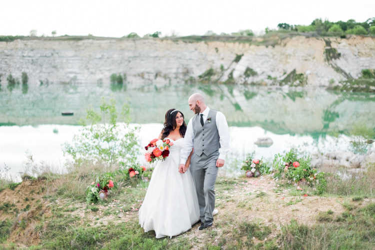 Quarry-dallas-elopement-wedding-photographer-shannon-skloss-21