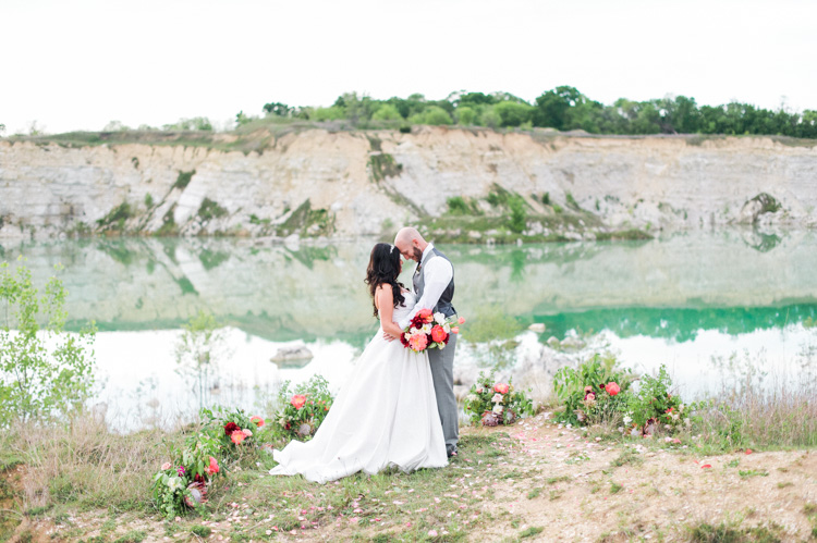 Quarry-dallas-elopement-wedding-photographer-shannon-skloss-23