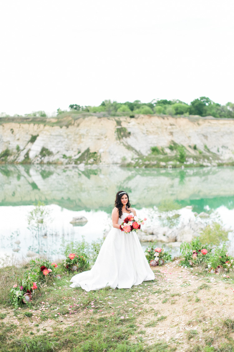 Quarry-dallas-elopement-wedding-photographer-shannon-skloss-26