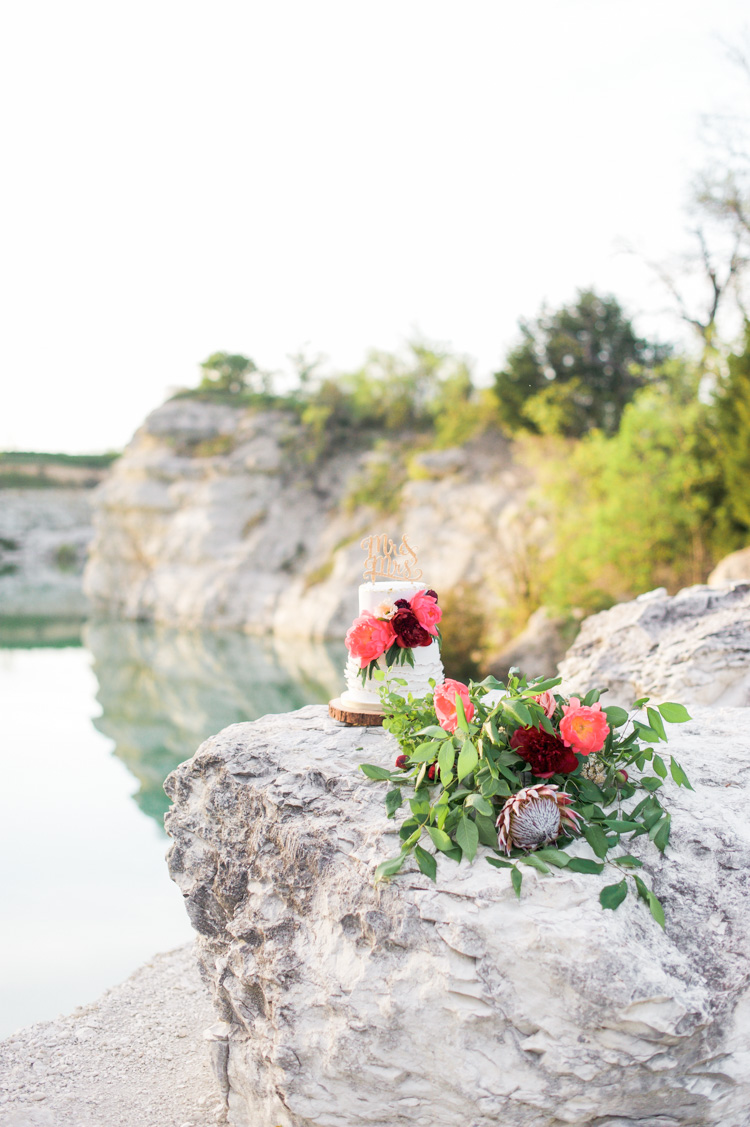 Quarry-dallas-elopement-wedding-photographer-shannon-skloss-32