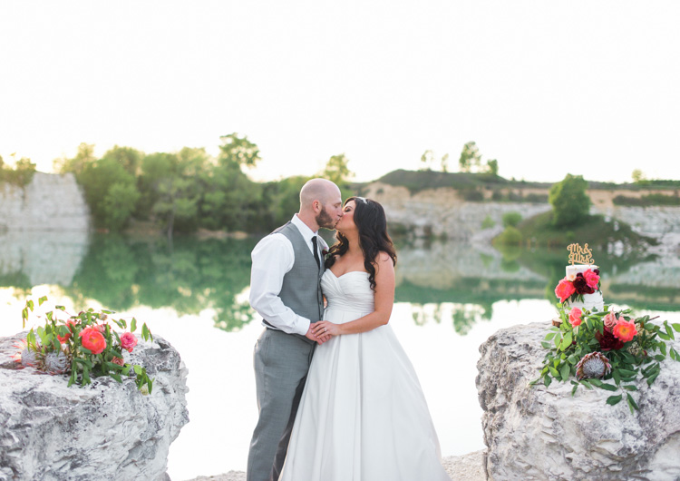 Quarry-dallas-elopement-wedding-photographer-shannon-skloss-33