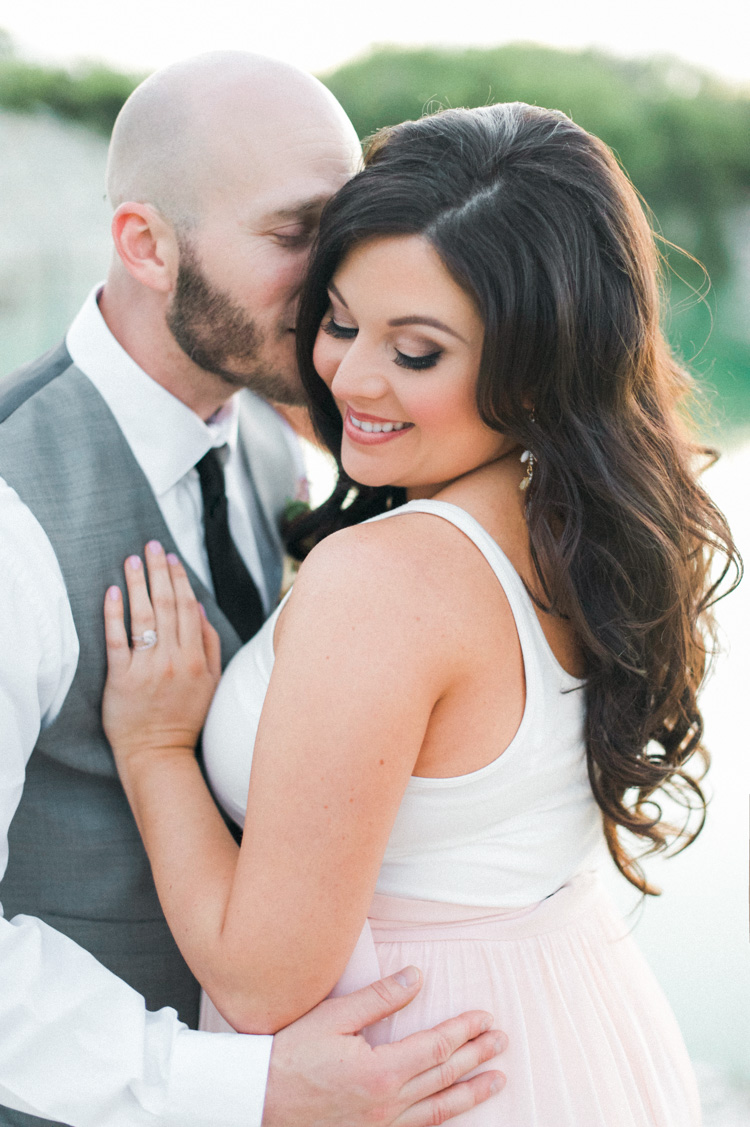 Quarry-dallas-elopement-wedding-photographer-shannon-skloss-43
