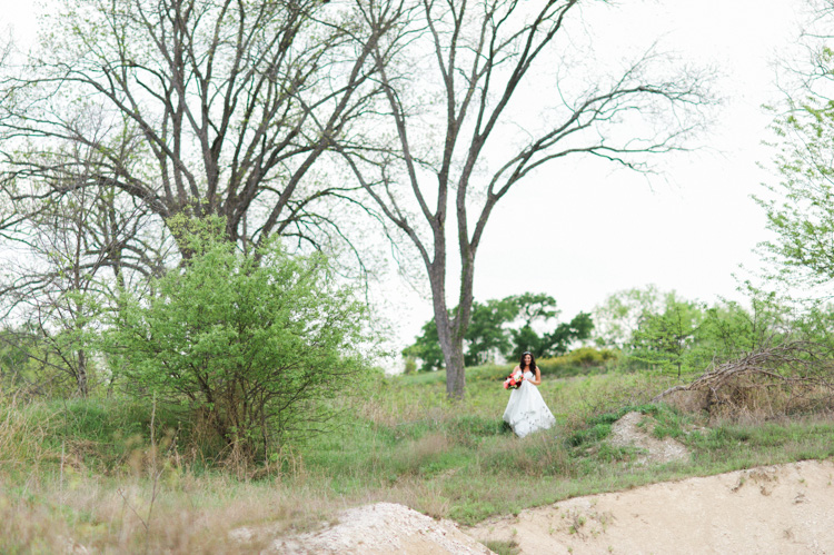 Quarry-dallas-elopement-wedding-photographer-shannon-skloss-9