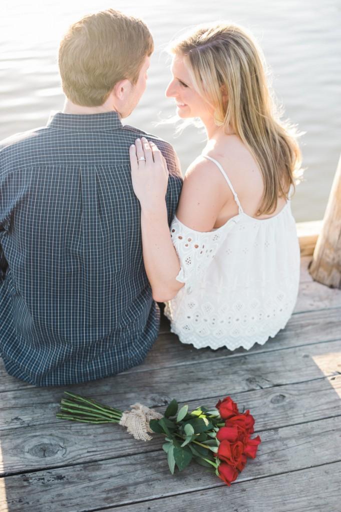 white rock lake engagement photos shannon skloss dallas wedding photographer-13