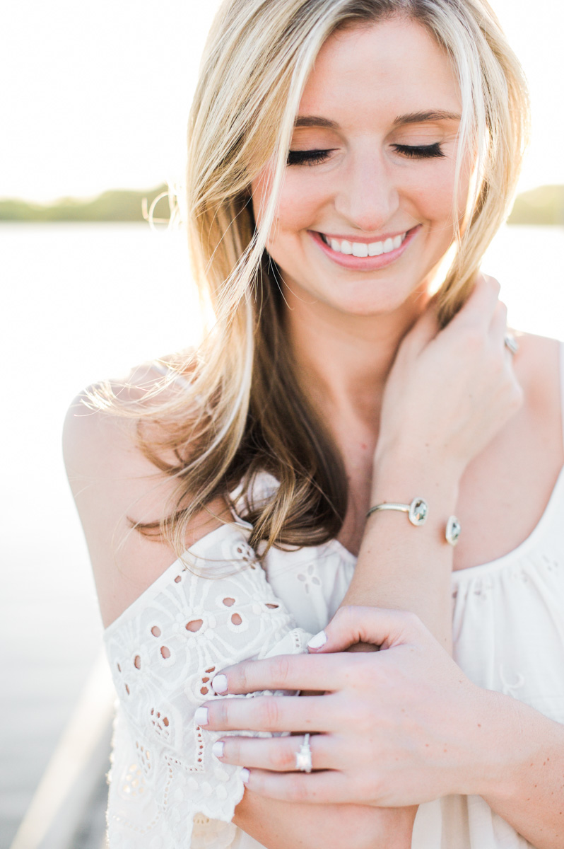 white rock lake engagement photos shannon skloss dallas wedding photographer-18