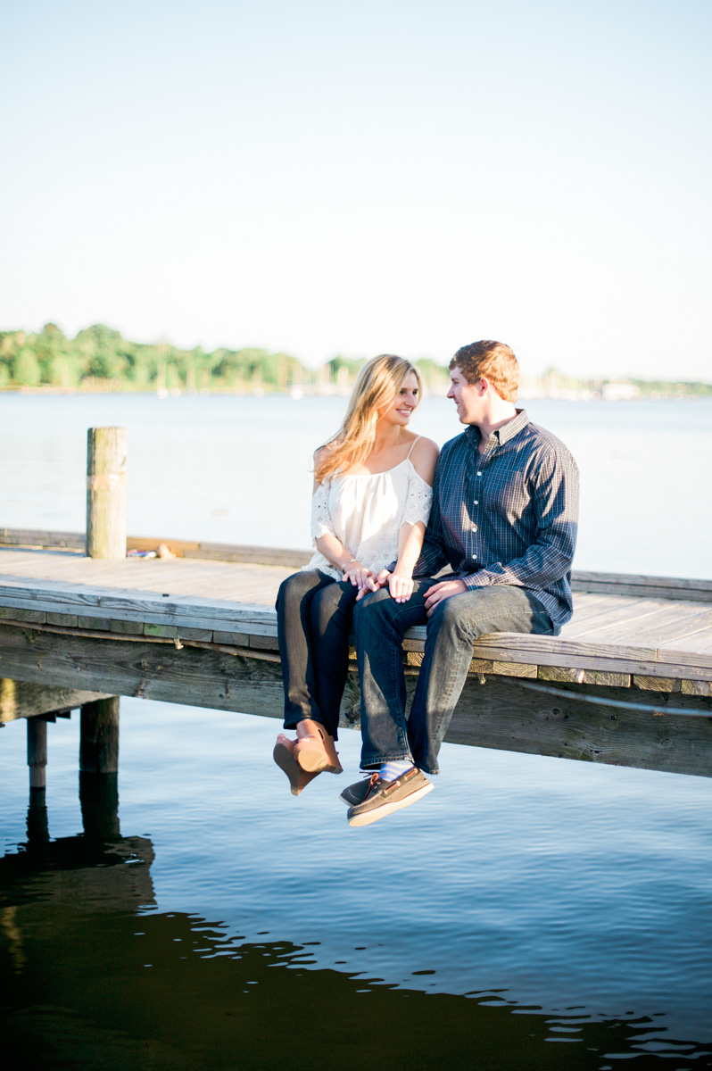 white rock lake engagement photos shannon skloss dallas wedding photographer-22