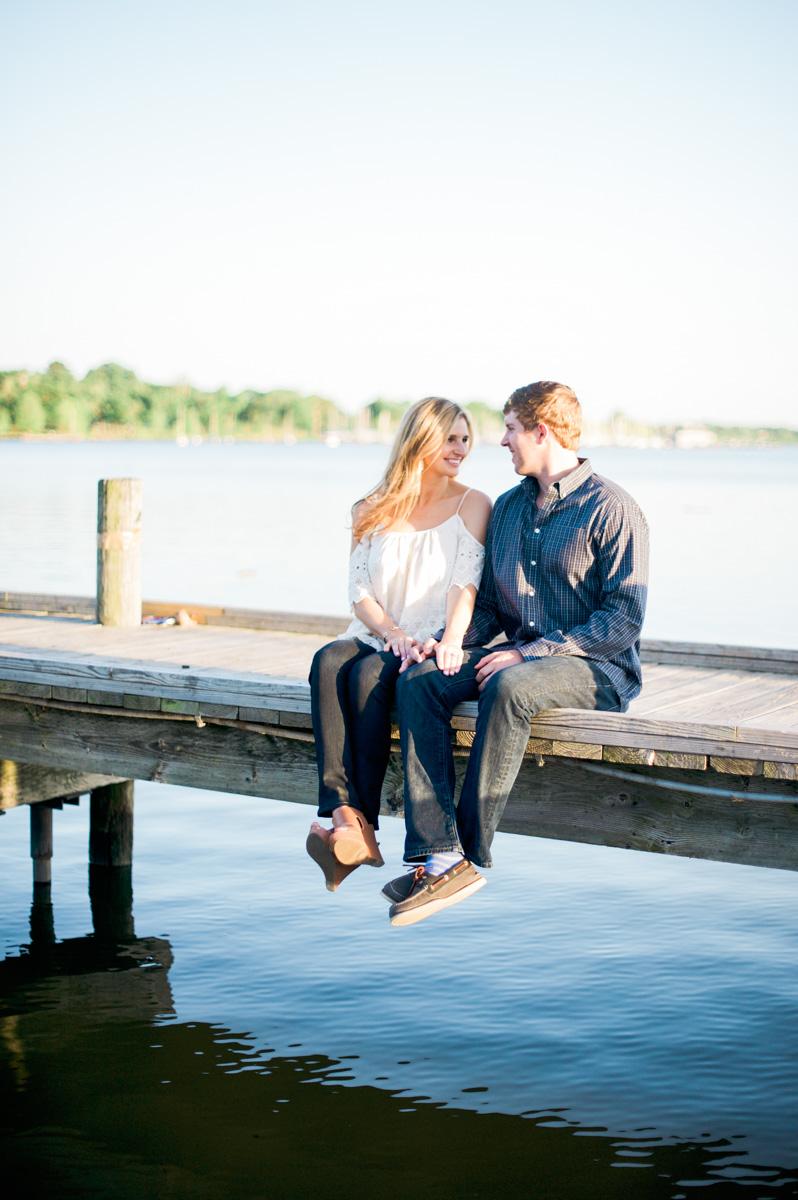 white rock lake engagement photos shannon skloss dallas wedding photographer-22