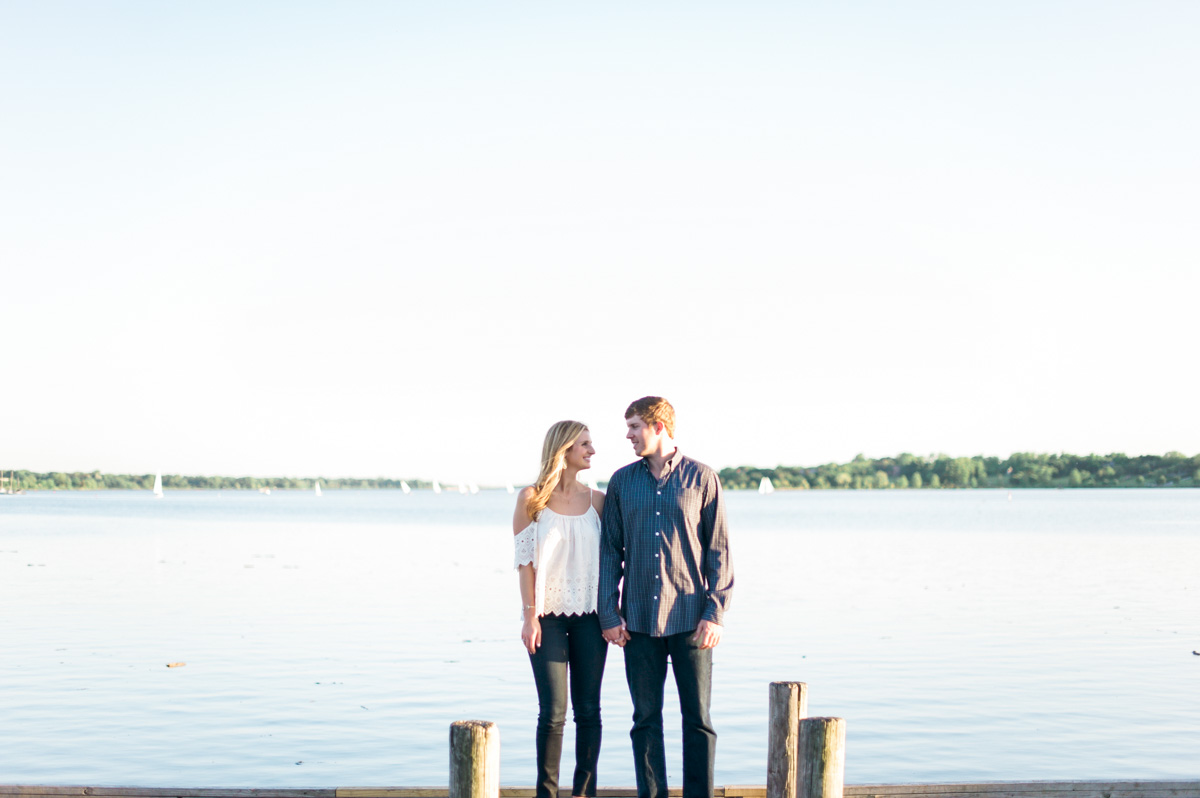 white rock lake engagement photos shannon skloss dallas wedding photographer-23