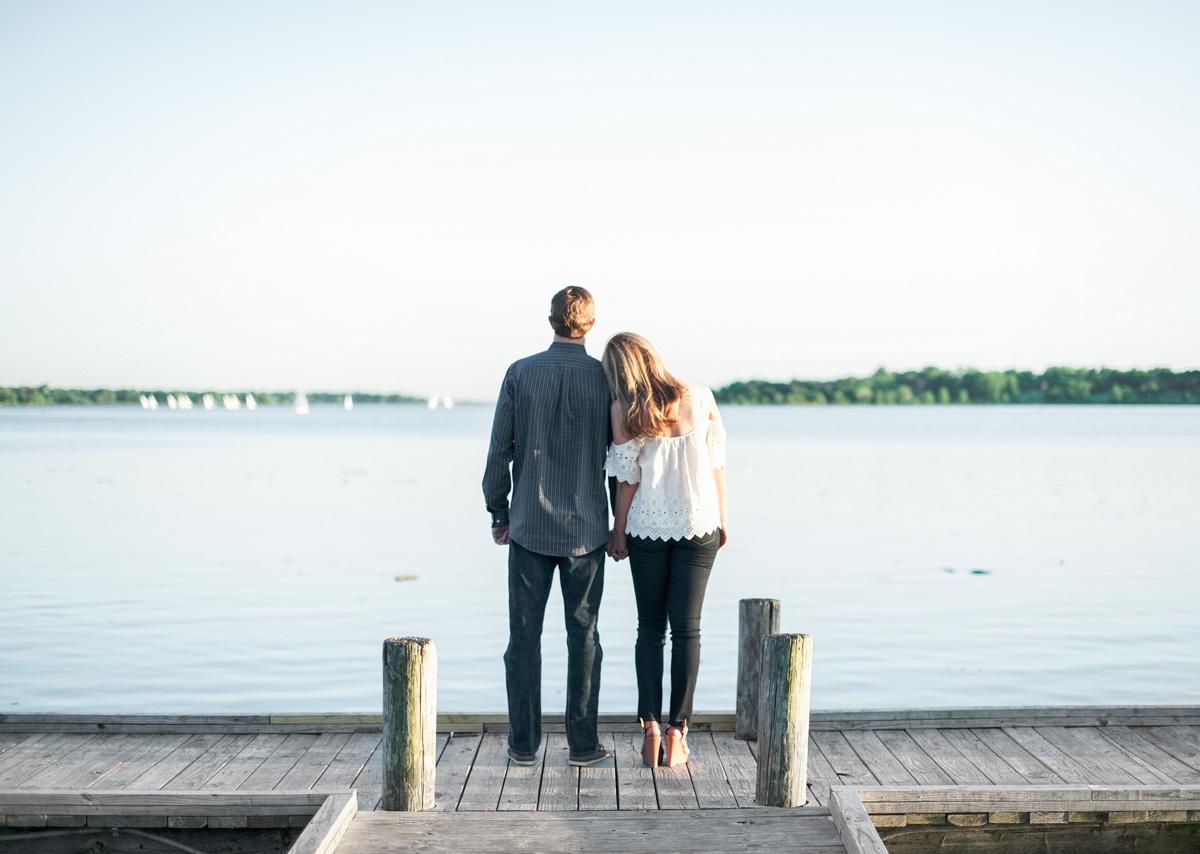 white rock lake engagement photos shannon skloss dallas wedding photographer-24
