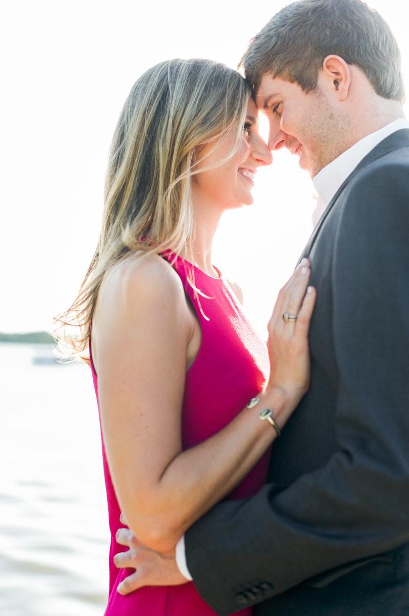 white rock lake engagement photos shannon skloss dallas wedding photographer-5
