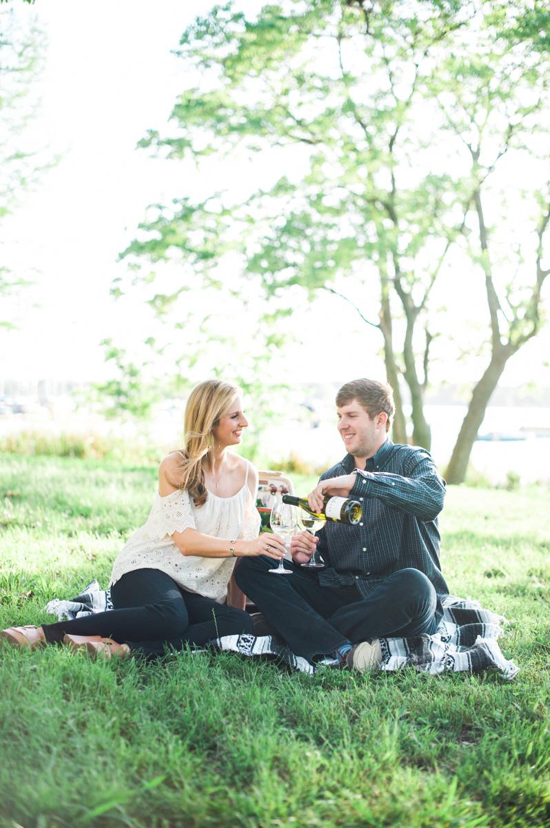 white rock lake engagement photos shannon skloss dallas wedding photographer-6