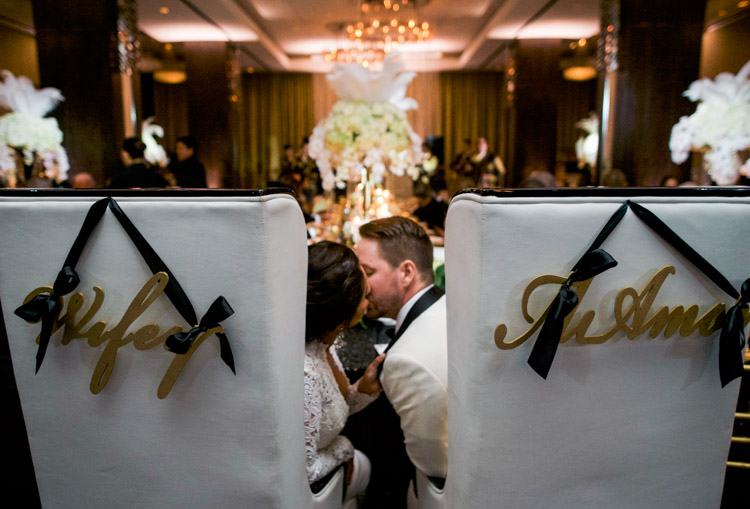 joule-dallas-wedding-photographer-shannon-skloss-100