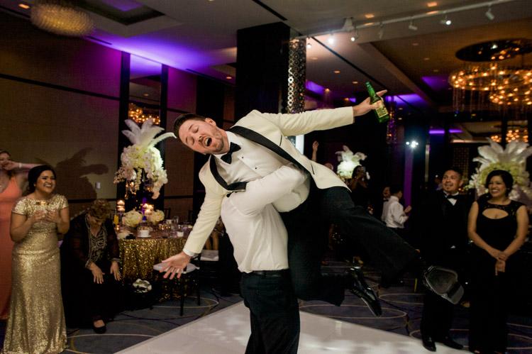 joule-dallas-wedding-photographer-shannon-skloss-102