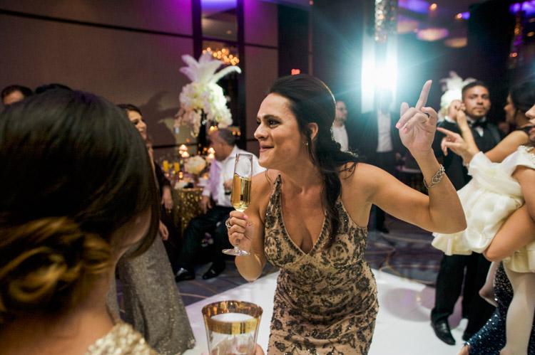 joule-dallas-wedding-photographer-shannon-skloss-103