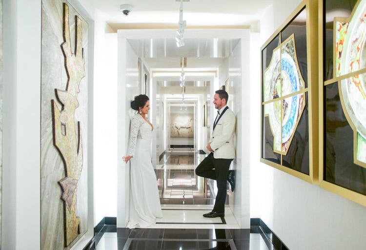 joule-dallas-wedding-photographer-shannon-skloss-104