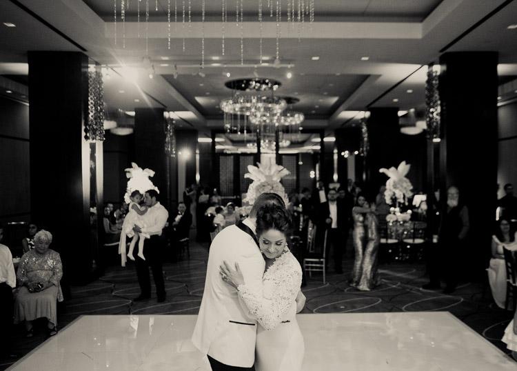 joule-dallas-wedding-photographer-shannon-skloss-105