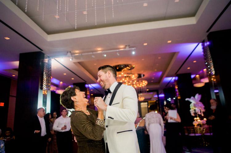 joule-dallas-wedding-photographer-shannon-skloss-106