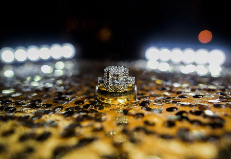 joule-dallas-wedding-photographer-shannon-skloss-108