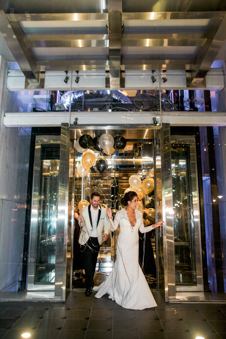 joule-dallas-wedding-photographer-shannon-skloss-109
