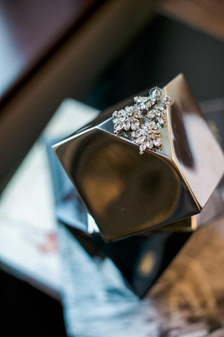 joule-dallas-wedding-photographer-shannon-skloss-11