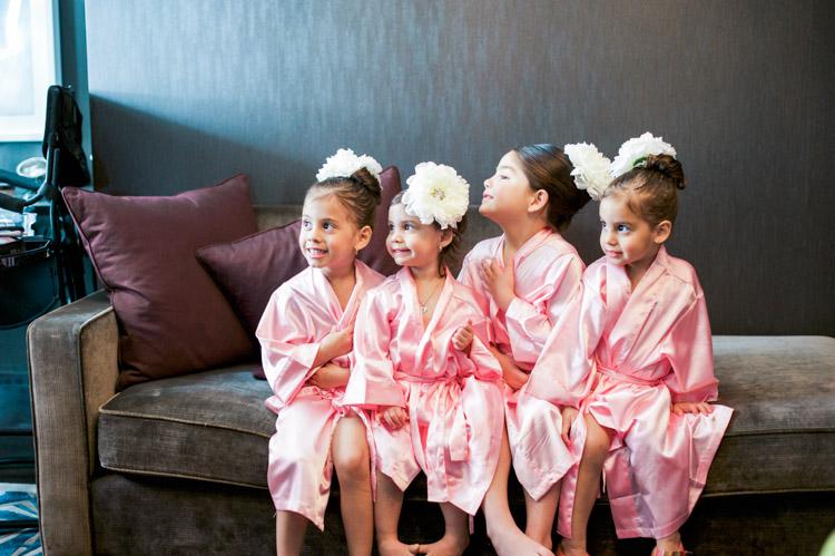 joule-dallas-wedding-photographer-shannon-skloss-16