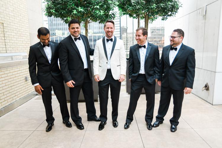 joule-dallas-wedding-photographer-shannon-skloss-18