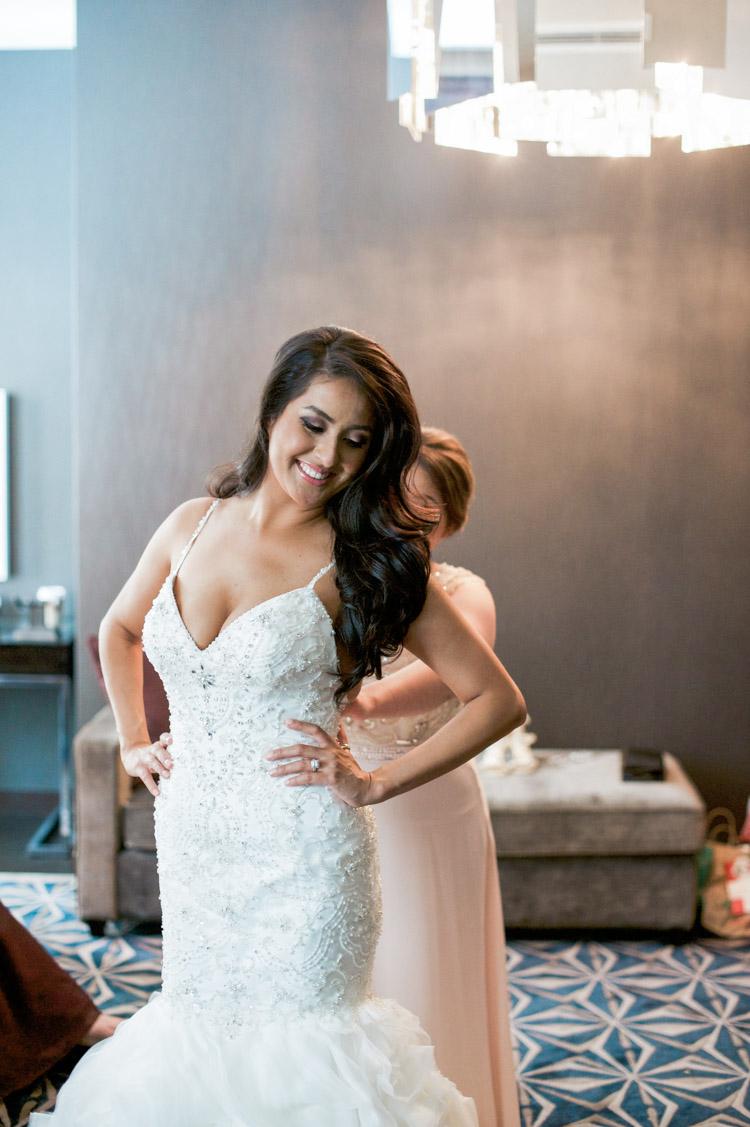 joule-dallas-wedding-photographer-shannon-skloss-20