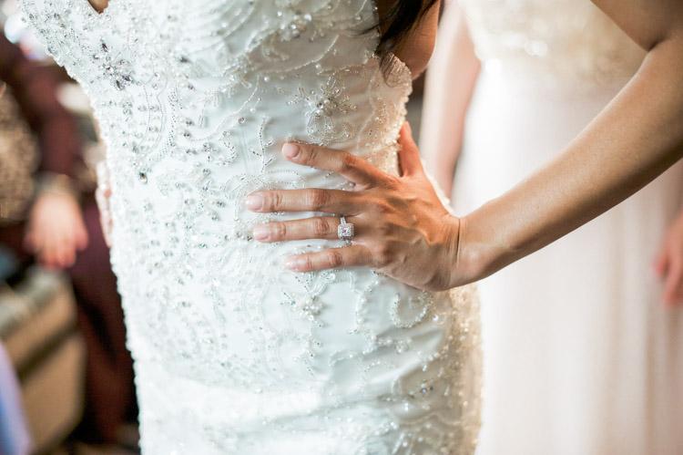 joule-dallas-wedding-photographer-shannon-skloss-21