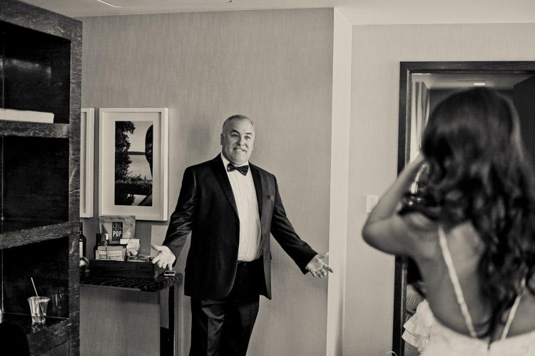 joule-dallas-wedding-photographer-shannon-skloss-22