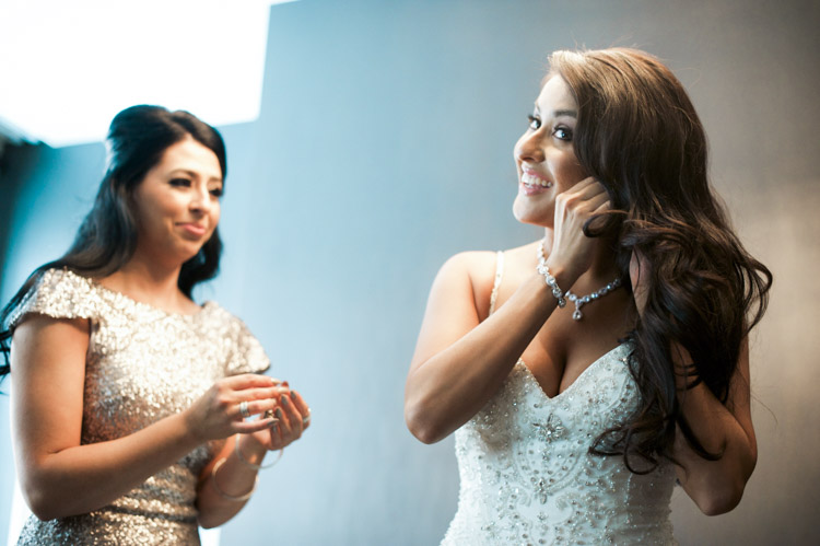 joule-dallas-wedding-photographer-shannon-skloss-23