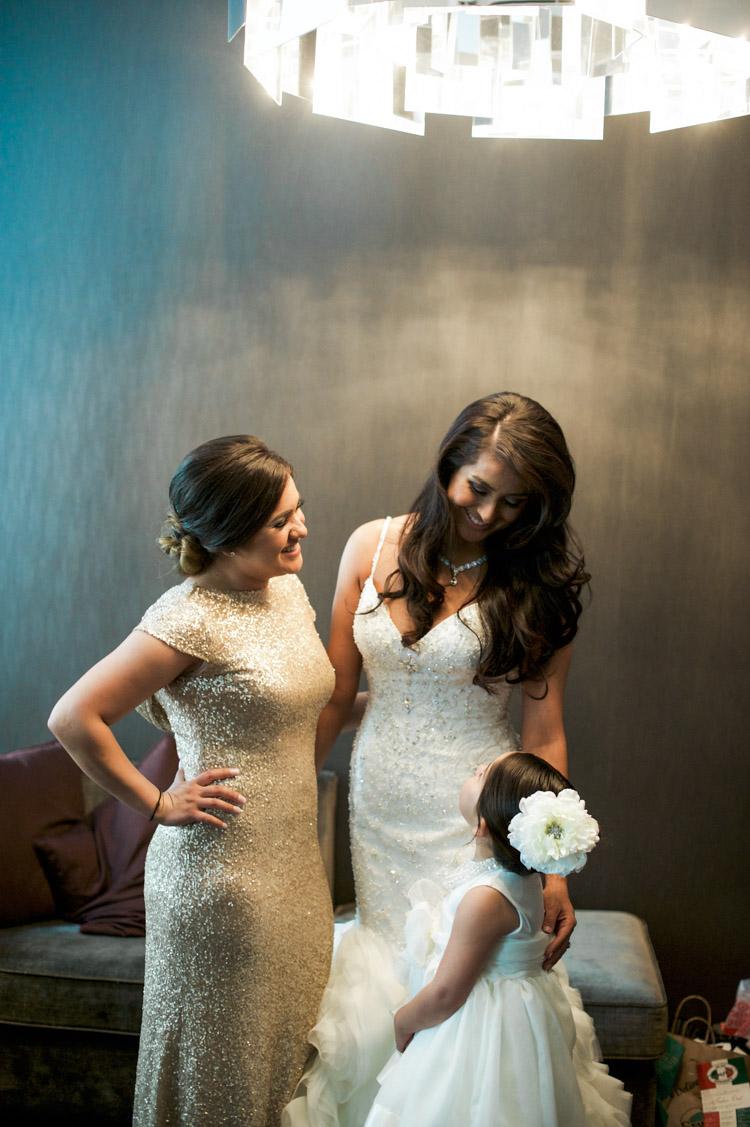 joule-dallas-wedding-photographer-shannon-skloss-24