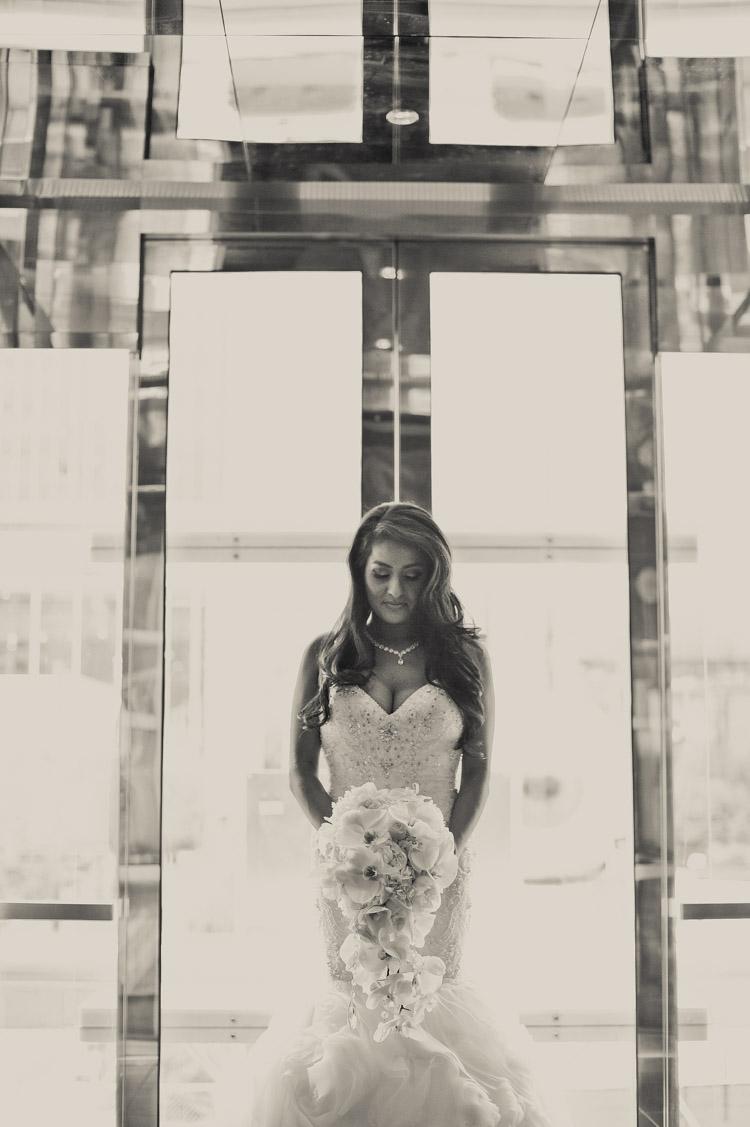 joule-dallas-wedding-photographer-shannon-skloss-27
