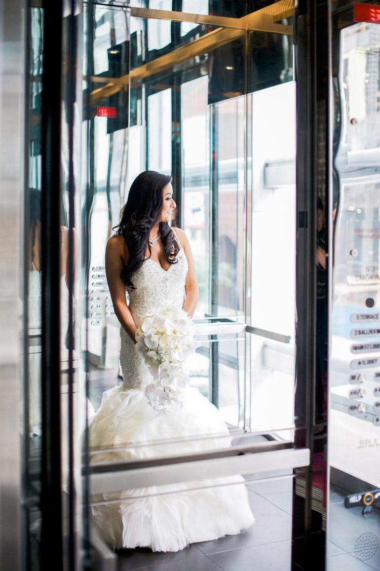 joule-dallas-wedding-photographer-shannon-skloss-28
