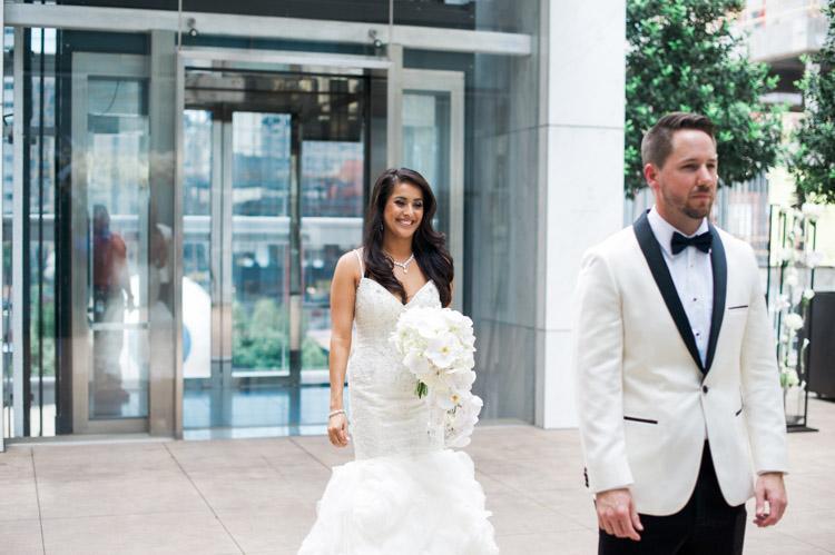 joule-dallas-wedding-photographer-shannon-skloss-29