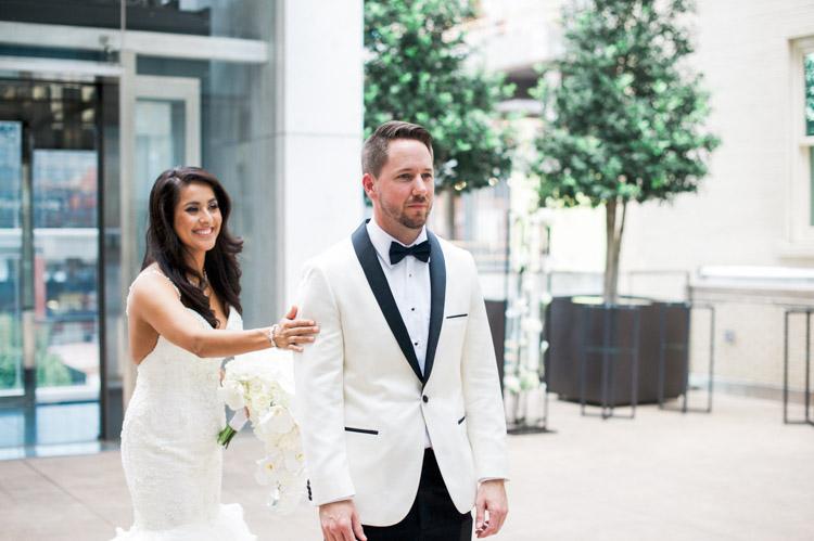 joule-dallas-wedding-photographer-shannon-skloss-30