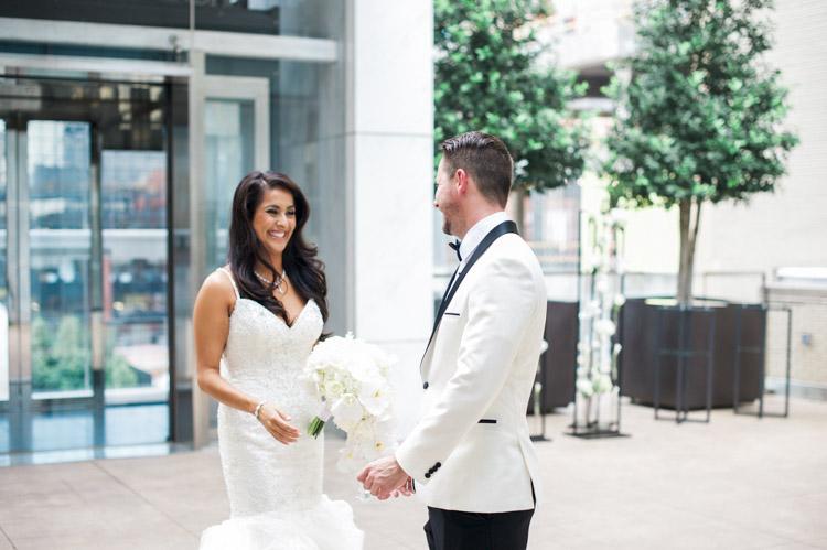 joule-dallas-wedding-photographer-shannon-skloss-31