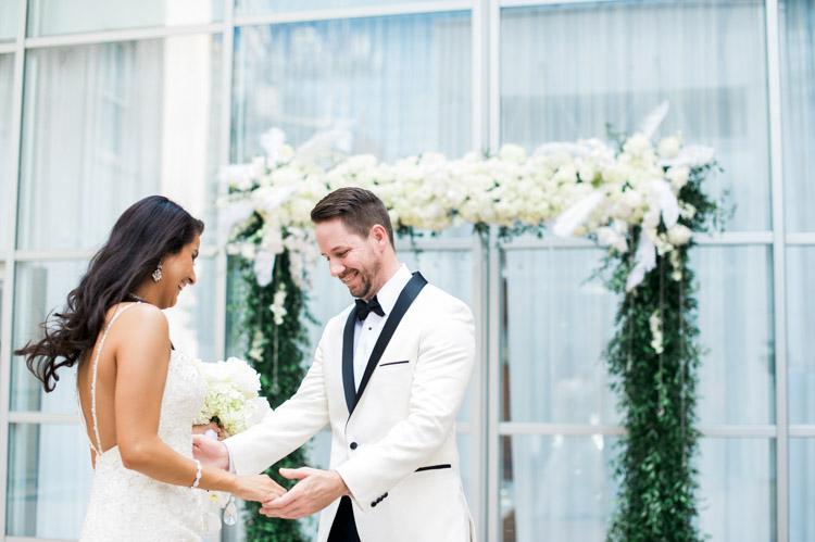 joule-dallas-wedding-photographer-shannon-skloss-34