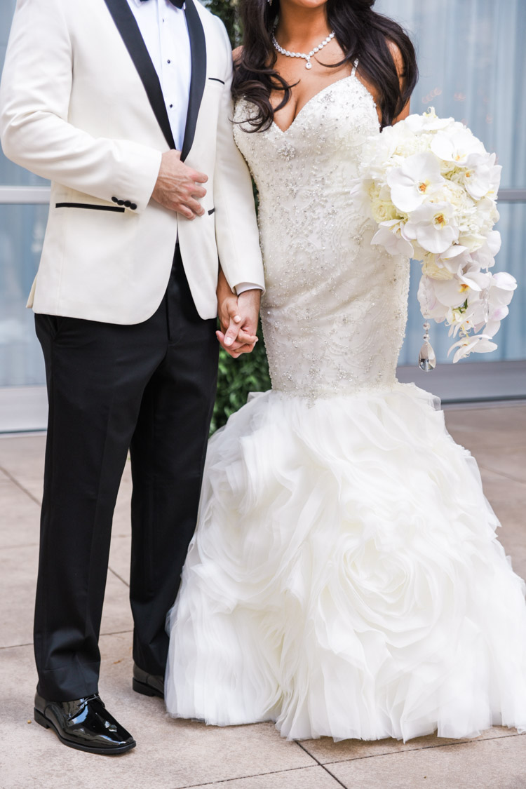 joule-dallas-wedding-photographer-shannon-skloss-35