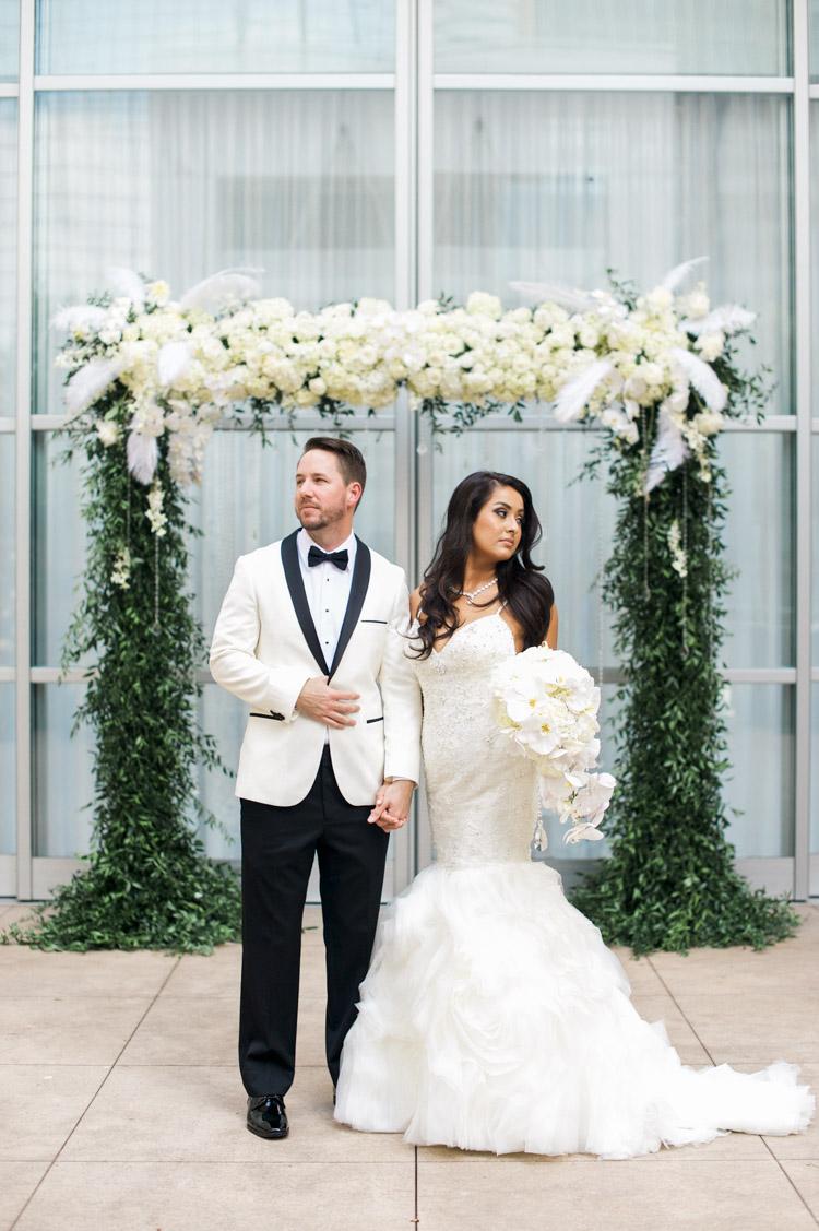 joule-dallas-wedding-photographer-shannon-skloss-38