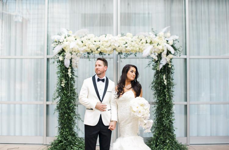 joule-dallas-wedding-photographer-shannon-skloss-39