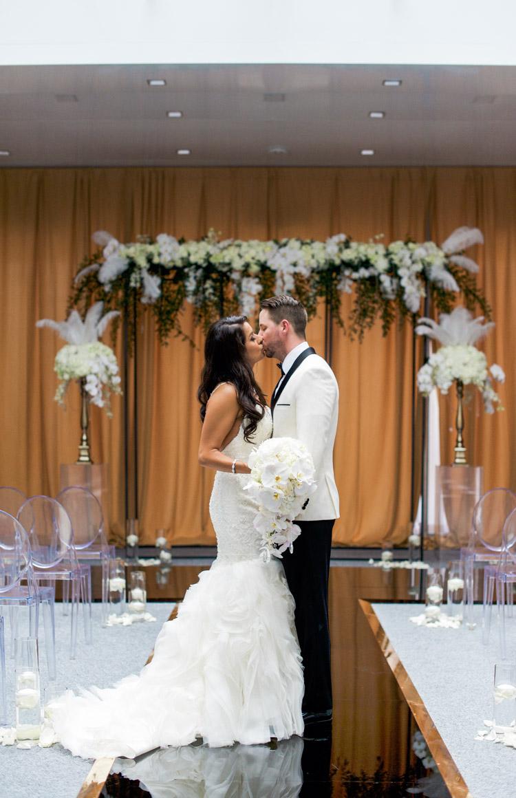 joule-dallas-wedding-photographer-shannon-skloss-41