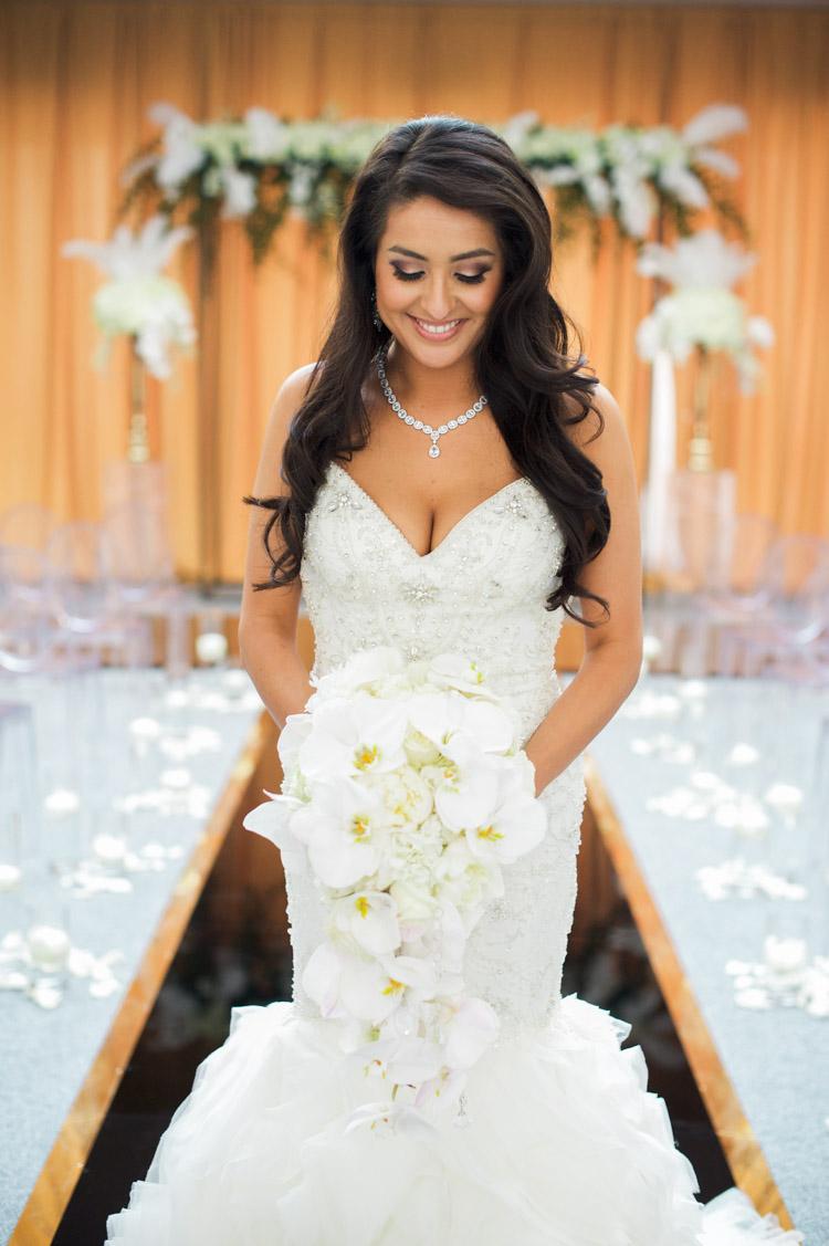 joule-dallas-wedding-photographer-shannon-skloss-46