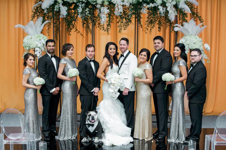 joule-dallas-wedding-photographer-shannon-skloss-48